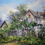 IN-GRADINA-LUI-APRIL-56X41-CM - PREZENTARE