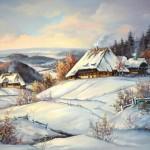 TARIMUL-IERNII-75X60-cm-prezentare